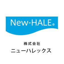 株式会社ニューハレックス